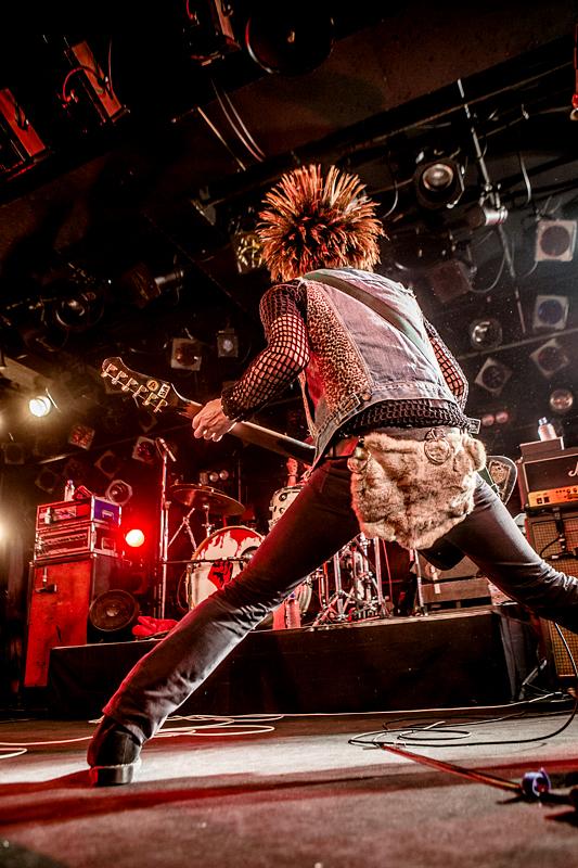 BIGTOPtour2015NGY-6.jpg