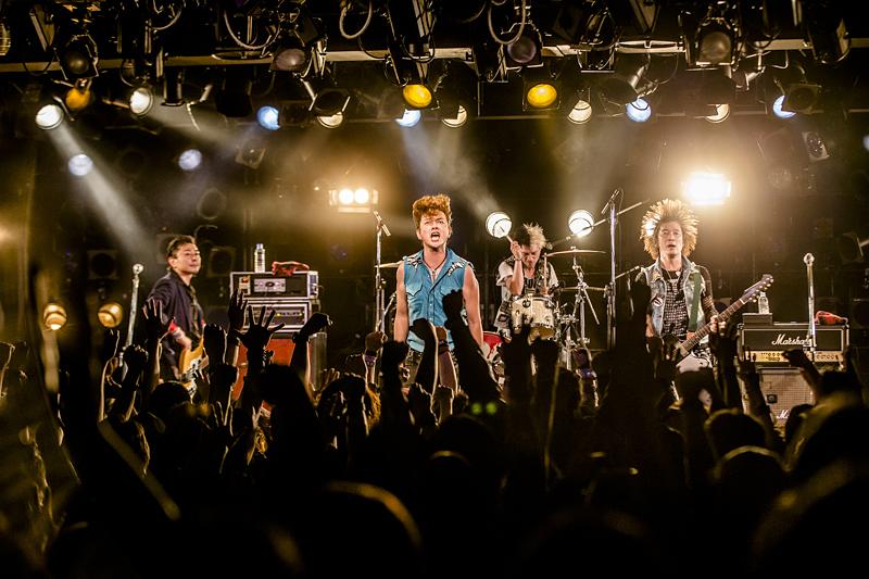 BIGTOPtour2015NGY-67.jpg