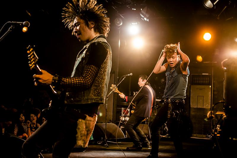 BIGTOPtour2015NGY-71.jpg