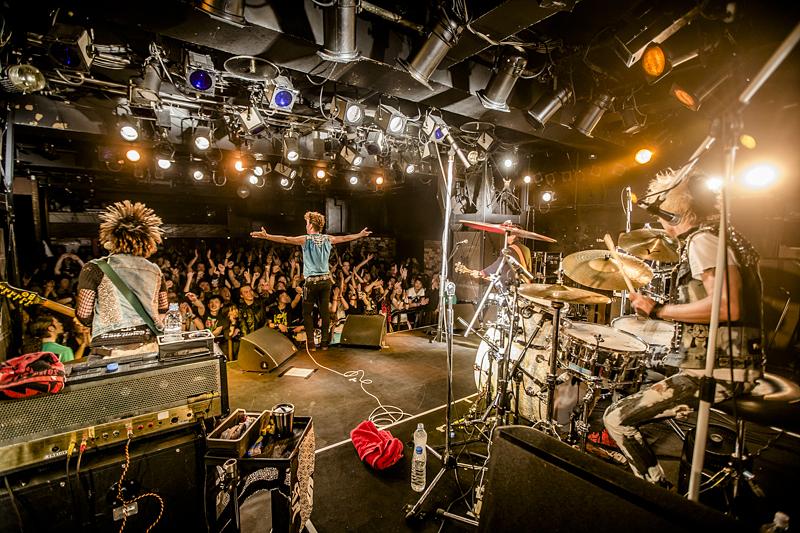 BIGTOPtour2015NGY-79.jpg