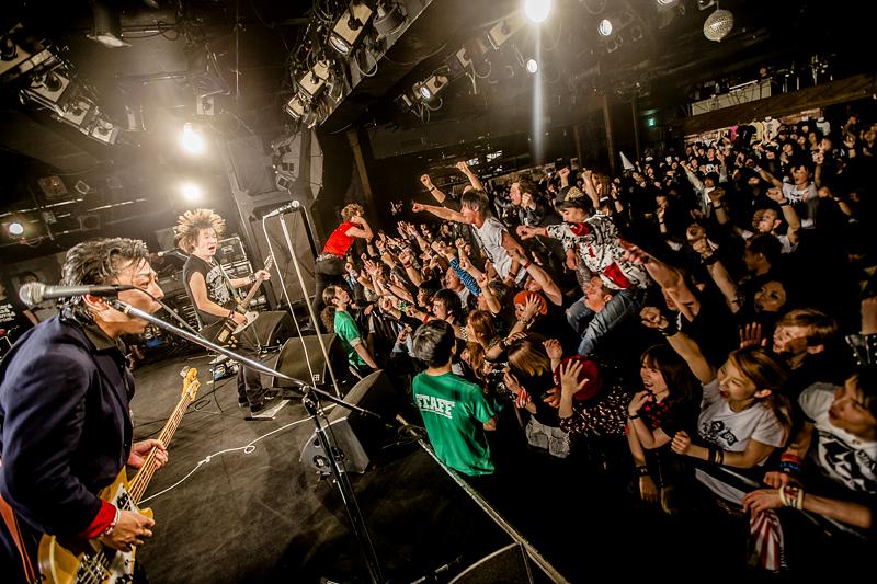 BIGTOPtour2015NGY-82.jpg