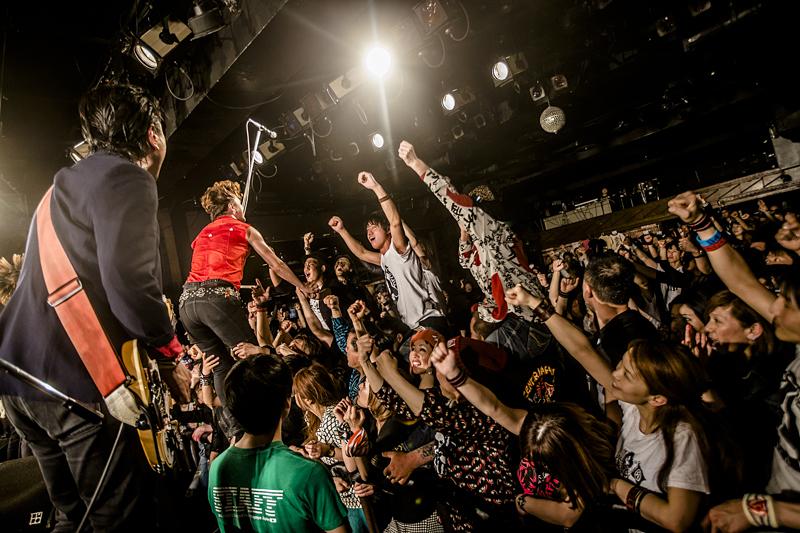 BIGTOPtour2015NGY-84.jpg