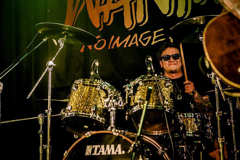 HAKAI_wanimatour-15.jpg
