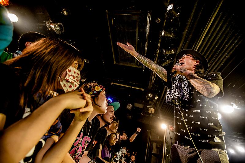 HAKAI_wanimatour-2.jpg