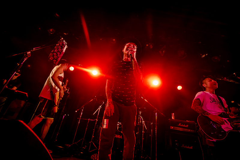 HAKAI_wanimatour-24.jpg