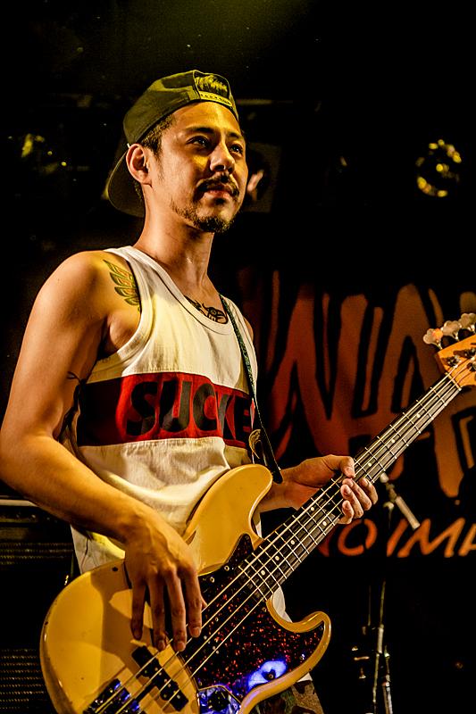 HAKAI_wanimatour-32.jpg