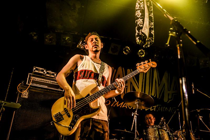 HAKAI_wanimatour-39.jpg