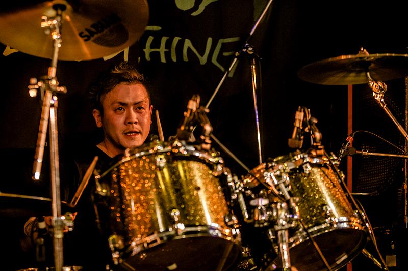 HAKAI_wanimatour-44.jpg