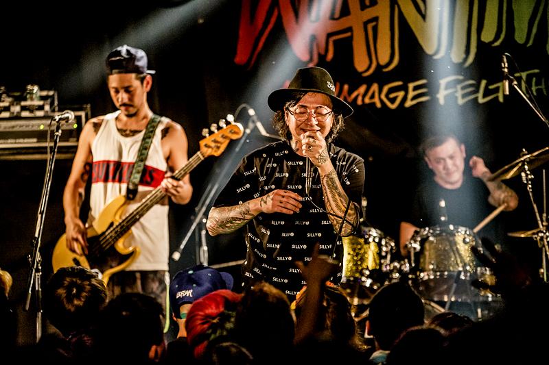 HAKAI_wanimatour-53.jpg