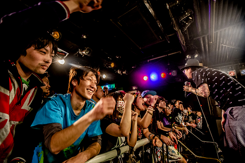 HAKAI_wanimatour-6.jpg