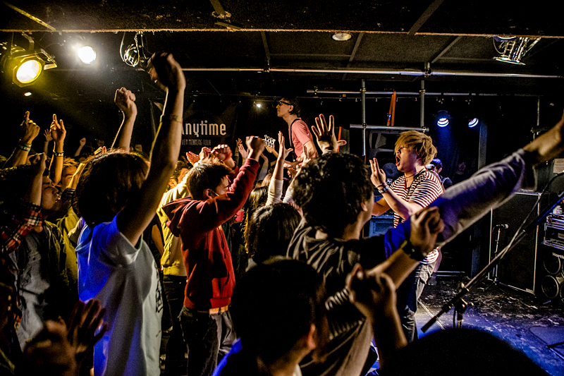 SMT2015-2.jpg