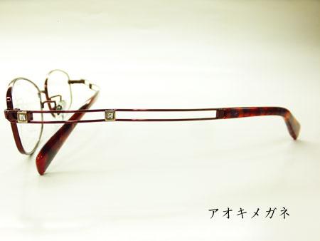 CHARMANT Line Art シャルマンラインアート デュオコレクション XL1094RE