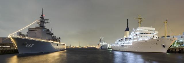 新港パノラマ-1