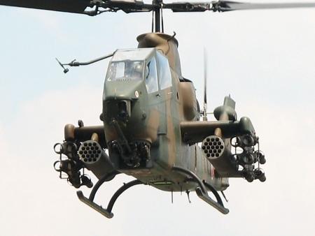AH64D22.jpg