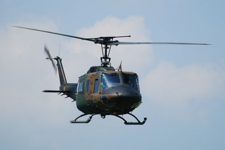 UH-1J01.jpg