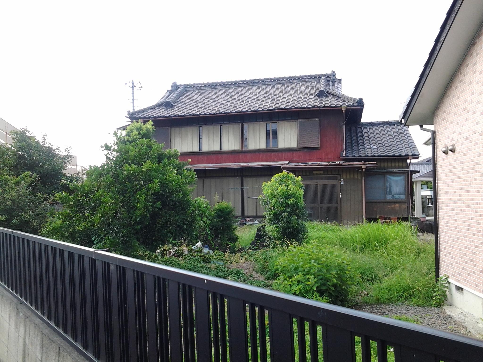 20150805_160612.jpg