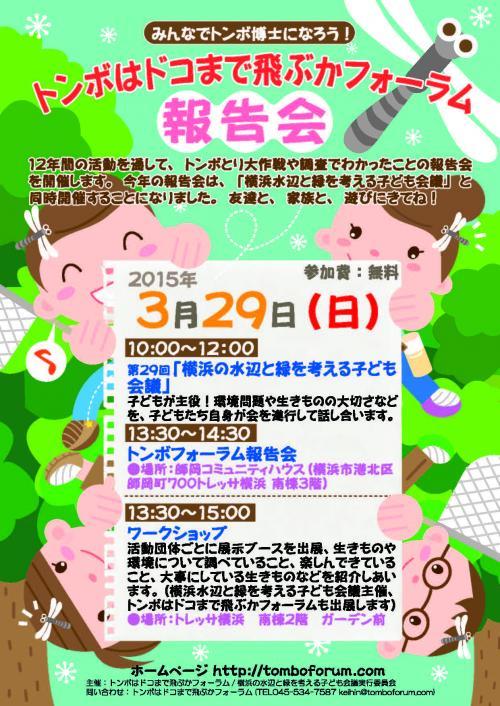 トンボフォーラム成果報告会チラシ_convert_20150320204321