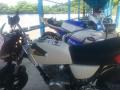SN3V2011.jpg