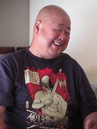 nagasaki150506-02.jpg