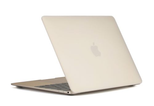 eggshell for MacBook