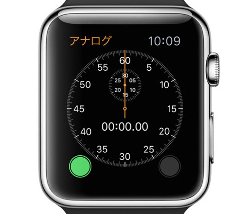 AppleWatchDA_01.jpg