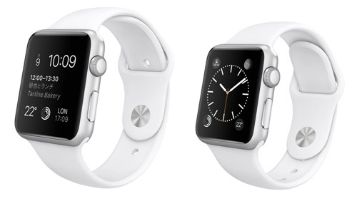 AppleWatch_choice_01.jpg