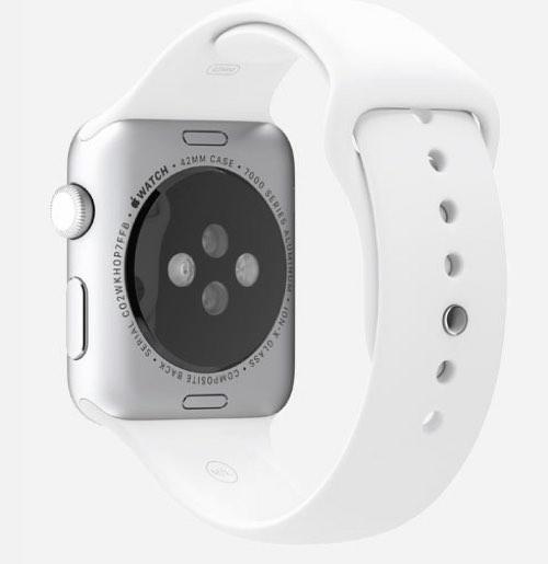ApplewatchMaterial_01.jpg