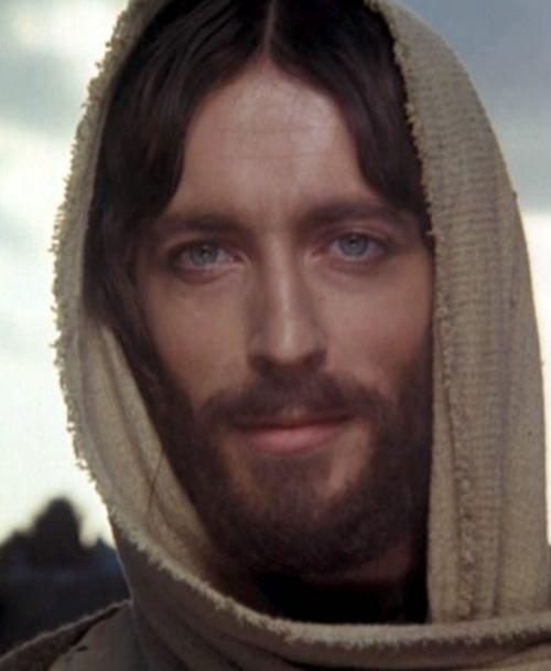 JESUS_05.jpg
