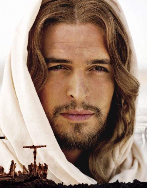 JESUS_07.jpg