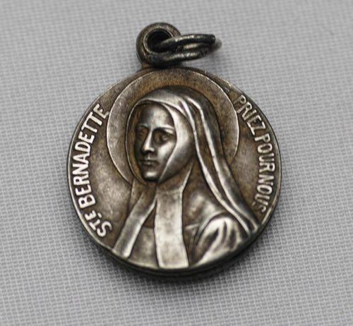 Medal_01.jpg