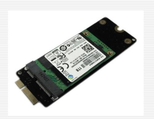 VC_SSD.jpg