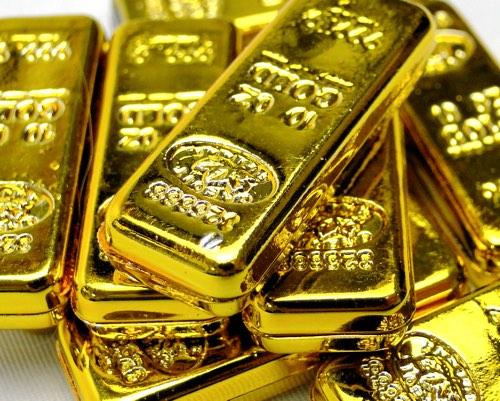 gold_ingot.jpg