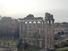 フォロローマ遺跡