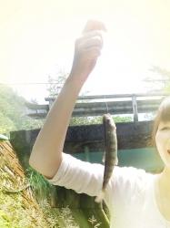 お付き合い3年半記念日 006-2