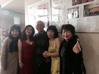 2015横須賀山本夫妻