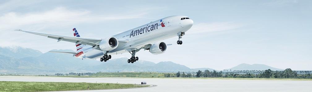 ヨーロッパに飛び、115,000ボーナスマイルまで獲得