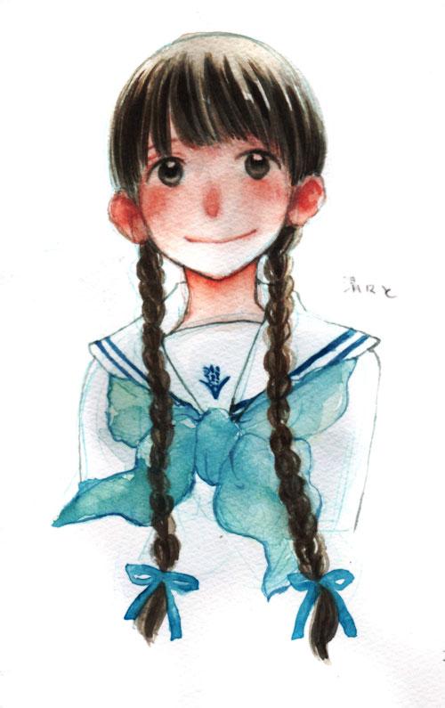 0529-03-sayasayato.jpg