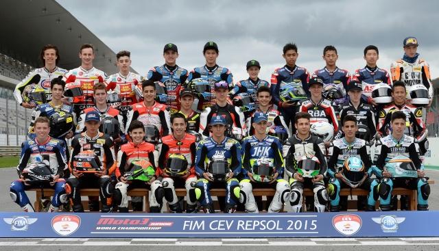 FIM-CEV-REPSOL-2015.jpg