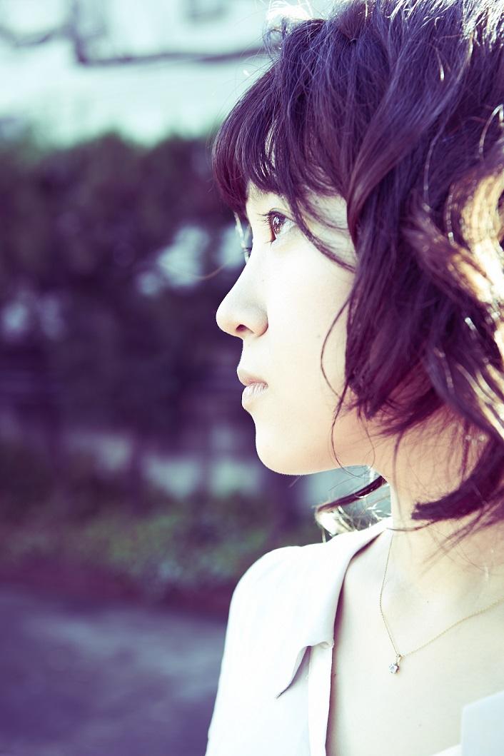 asako835-1.jpg