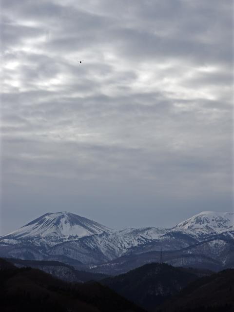 2015.01.14 本日の一コマ