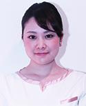 木内那津巳_ブログ用