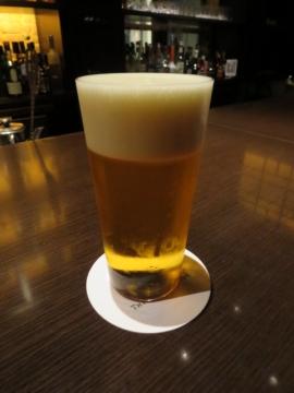 Draft Beer,Yebisu 980円