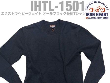150407-1.jpg