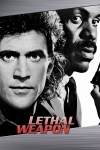 Lethal-Weapon.jpg