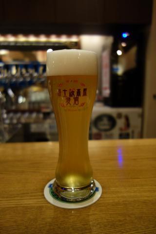 富士桜ビール