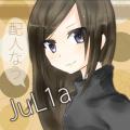 JuL1a