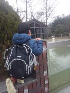 moblog_91d4b2aa.jpg