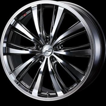 wheel_l_leonis_ex_1BMC0429.jpg