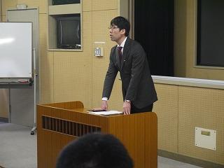 事前レク (2)