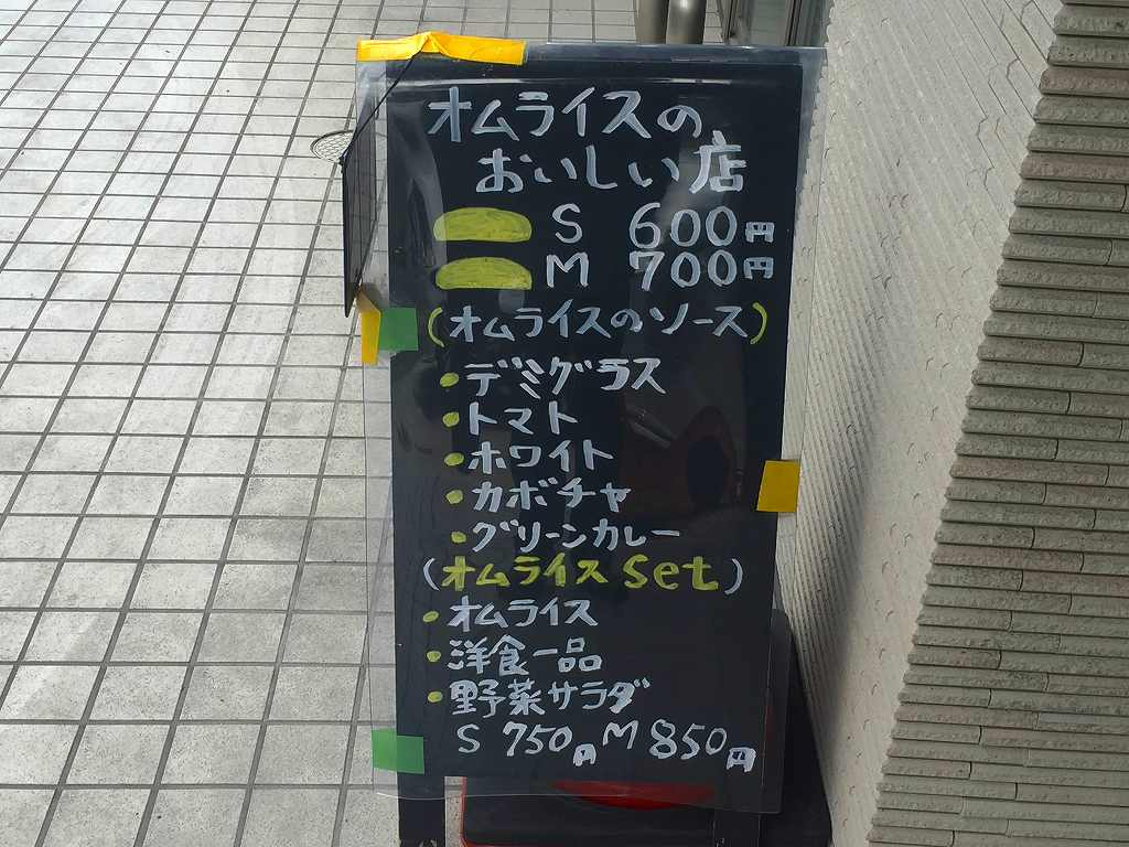 IMG_2115.jpg